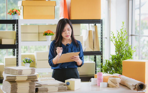 woman-with-business-from-home-base_102814-92