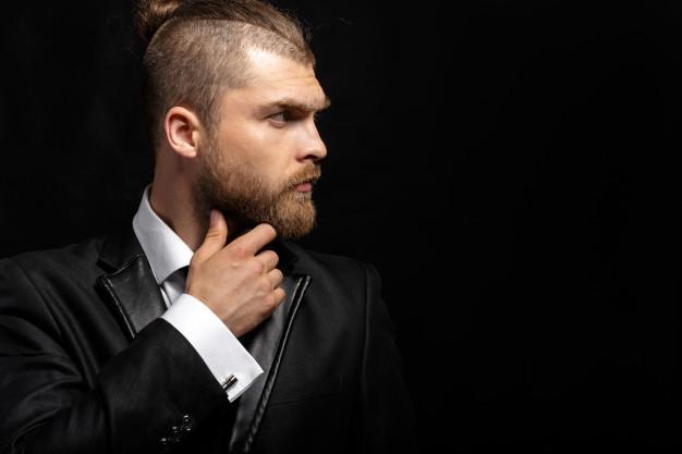 portrait-handsome-stylish-man_93675-67485