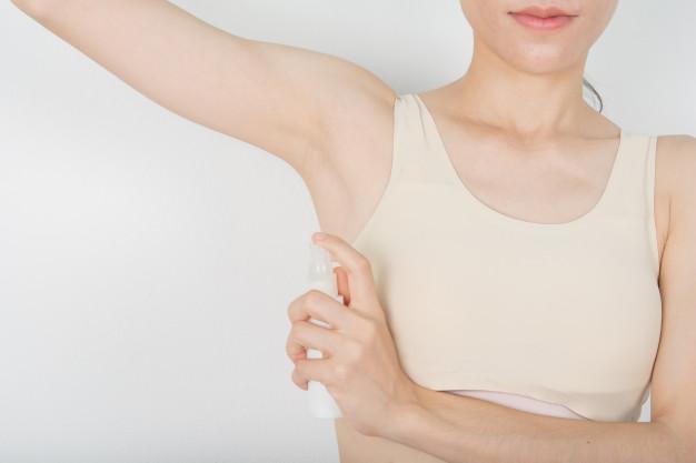 deodorant-spray-white-armpit-underarm-skin-treatment_46178-475