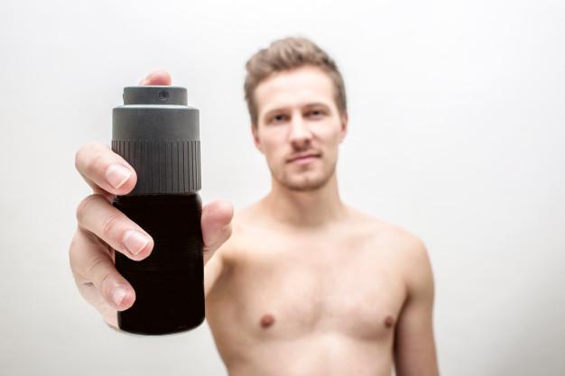 nice-male-model-show-black-spray_152404-6342