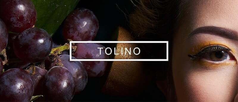 Banner 3 TOLINO