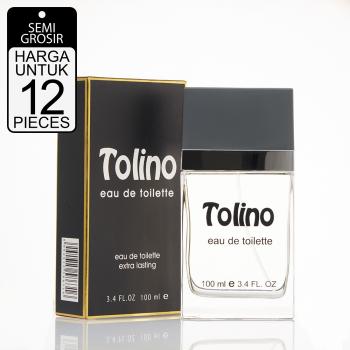 TOLINO EDT BLACK