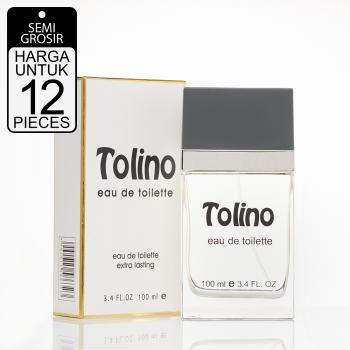 TOLINO EDT WHITE