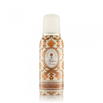 Madame Rochas Deo Spray