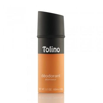 Tolino DS Orange